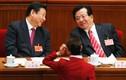"""Trung Quốc sắp xử lý ba """"đại hổ"""" tham nhũng?"""