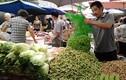 Chợ Trung Quốc: Nơi phụ nữ lép vế trước đàn ông