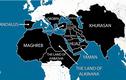 Phiến quân IS âm mưu chiếm phần lớn thế giới