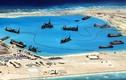 Hạm đội tàu nạo vét: Công cụ bành trướng của Trung Quốc
