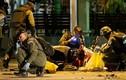 Xác định danh tính nghi phạm vụ đánh bom ở Bangkok