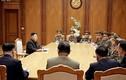 Hai miền Triều Tiên đang tiến gần bờ vực  thảm họa