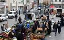 Vì sao Brussels trở thành căn cứ của khủng bố Hồi giáo?