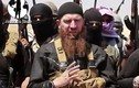 Đặc nhiệm Mỹ bắt giữ thủ lĩnh IS al-Shishani ở Iraq