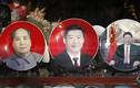 Mổ xẻ tệ sùng bái cá nhân ở Trung Quốc