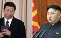 """Trung Quốc có thể làm gì """"cường quốc hạt nhân"""" Triều Tiên?"""