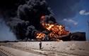 Phiến quân IS tấn công Libya: Không chỉ vì dầu mỏ?