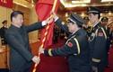 Nguy cơ xung đột sau cải cách quân đội Trung Quốc