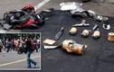 Vì sao khủng bố Nhà nước Hồi giáo tấn công Indonesia?