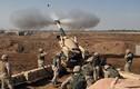 Liệu quân đội Iraq có đủ sức tái chiếm Mosul?