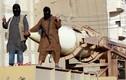 Mục tiêu tiếp theo của phiến quân IS là Ả-rập Xê-út