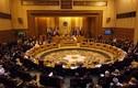 Mâu thuẫn gay gắt hủy hoại hòa đàm về Syria