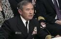 Mỹ sẽ thách thức TQ ở Biển Đông mạnh mẽ hơn
