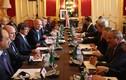 Geneva-3: Chưa chốt được thành phần tham gia hòa đàm Syria