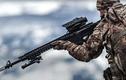 Xạ thủ bí ẩn diệt 3 thủ lĩnh IS trong vòng 10 ngày