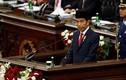"""Indonesia thề bảo vệ """"từng tấc"""" lãnh hải ở Biển Đông"""
