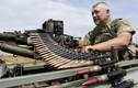 """Ukraine muốn chế tạo vũ khí mới: Vấn đề """"đầu tiên""""?"""