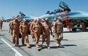 Nga sẽ hiện đại hóa hai căn cứ quân sự ở Syria