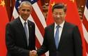 Di sản của Tổng thống Obama ở Châu Á