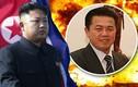"""Chú ruột lãnh đạo Kim Jong-un cũng được """"chăm sóc đặc biệt"""""""