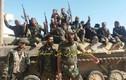 Ngày 8/3: Ngày đại thắng của Quân đội Syria ở tỉnh Aleppo