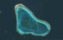 Trung Quốc chối bỏ kế hoạch xây dựng trên bãi cạn Scarborough