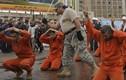 15 hình ảnh tàn bạo mà Quân đội Mỹ muốn xóa bỏ