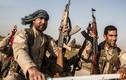 Các bên tham gia giải phóng Raqqa có cắn xé lẫn nhau?