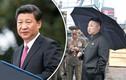 Vì sao Triều Tiên là đối thủ tiềm tàng của Trung Quốc?