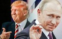 Vì sao chính quyền Trump cần hàn gắn quan hệ với Nga?