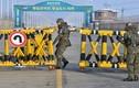 Bầu cử TT Hàn Quốc mở đường đối thoại liên Triều?