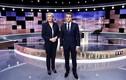 Bầu cử tổng thống Pháp: Quá chênh lệch về đẳng cấp