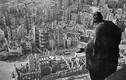 Chùm  ảnh Mỹ-Anh ném bom hủy diệt thành phố Dresden 