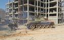 Libya: Xung đột tại Tripoli, gần 160 người thương vong