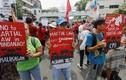 Thiết quân luật ở miền nam Philippines có thể phản tác dụng?