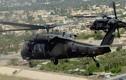 Chuyên gia Syria: Mỹ ngấm ngầm hỗ trợ phiến quân IS tại Raqqa