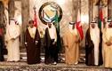Các nước Arập cắt đứt quan hệ với Qatar: Mưu mô phức tạp
