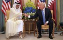 """Qatar bị cô lập: Hậu quả của """"trò chơi hai mặt""""?"""