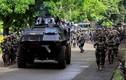 Hai thủ lĩnh nhóm khủng bố Maute bị tiêu diệt ở Marawi?