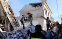 Có sức mạnh bí ẩn gây ra trận động đất ở Thổ Nhĩ Kỳ?