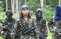 Khủng bố ở Đông Nam Á: Được trả tiền là nổ súng?