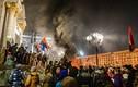 Vì sao Ukraine chìm sâu trong hỗn loạn?