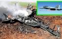 Mỹ bắn hạ máy bay Su-22 của Syria: Những điều cần biết