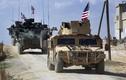Mỹ can thiệp sâu vào cuộc khủng hoảng Syria