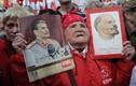 Người Nga bầu Stalin làm nhân vật lịch sử xuất sắc nhất