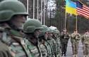 Mỹ cung cấp tên lửa chống tăng cho Ukraine: Chỉ là bước đầu?