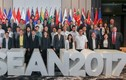 Philippines phản đối loại Triều Tiên khỏi Diễn đàn khu vực ASEAN