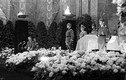 """Vụ ám át """"đao phủ Đức Quốc xã"""" Reinhard Heydrich ở Praha"""