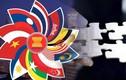Cộng đồng kinh tế ASEAN: Nền tảng tiến tới thịnh vượng