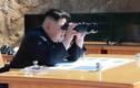 """Mổ xẻ """"trò chơi hạt nhân"""" của lãnh đạo Kim Jong-un"""